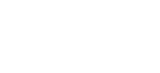 Photo Geo Graphics